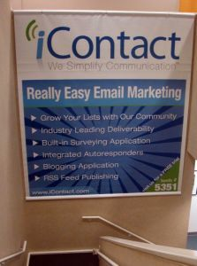 icontactmarketingbanner300.jpg