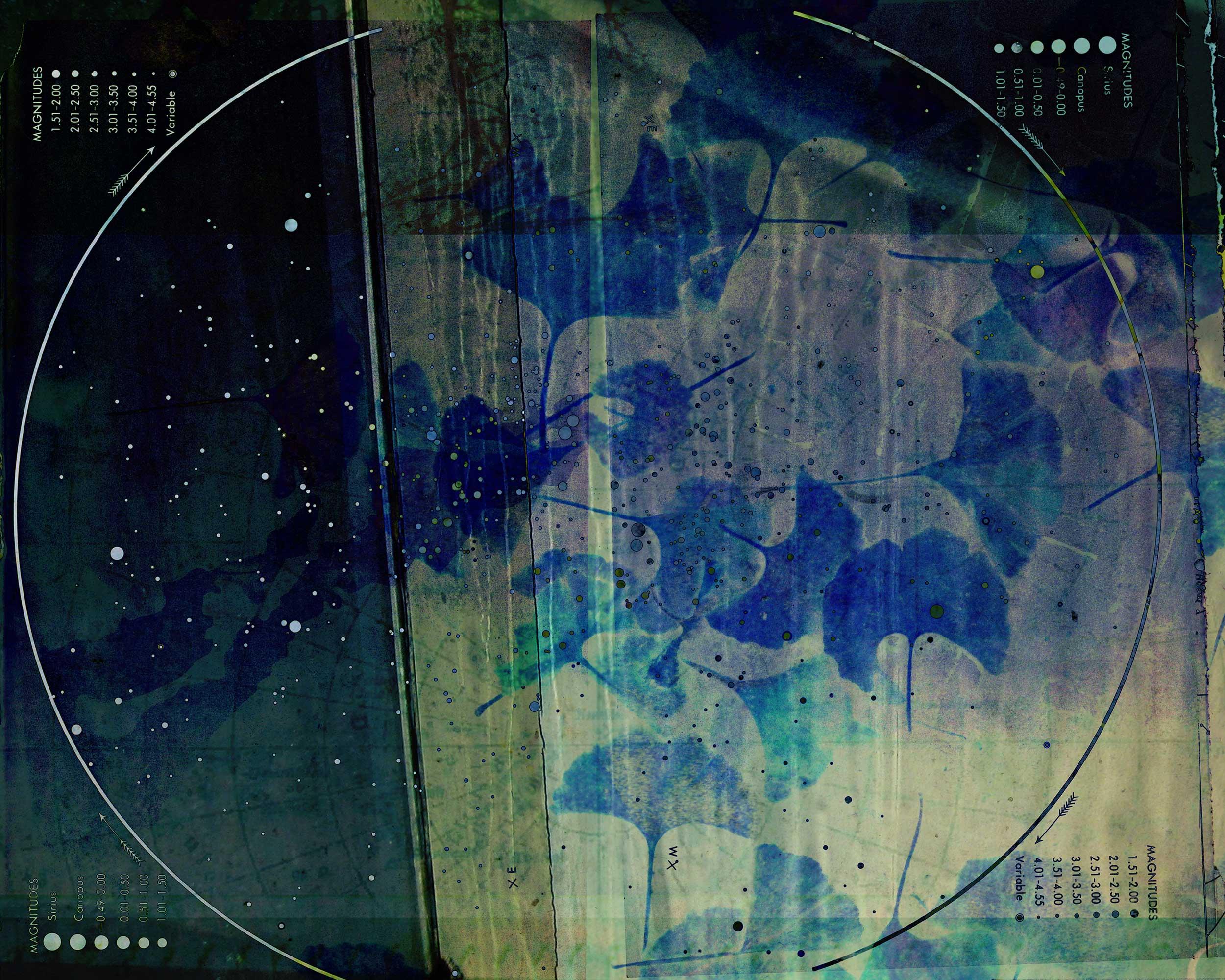 Cosmos 4