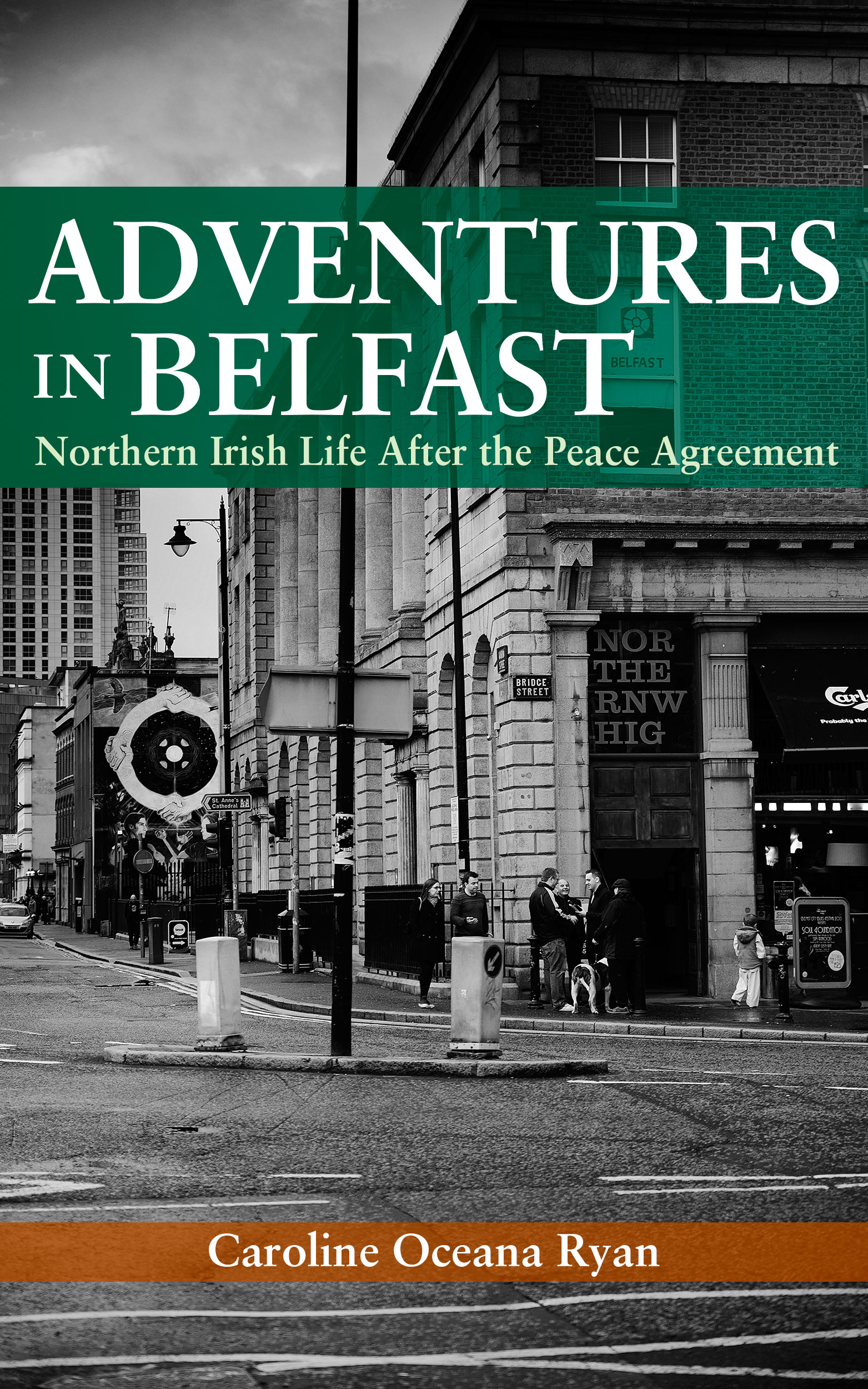 Belfast_Cover_3_large-title.jpg