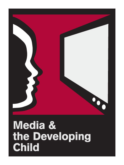 Logo, Justice Talking CD packaging, Annenberg Public Policy Center, University of Pennsylvania