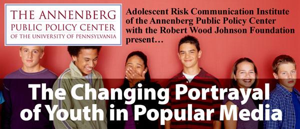 Web graphic, Annenberg Public Policy Center, University of Pennsylvania