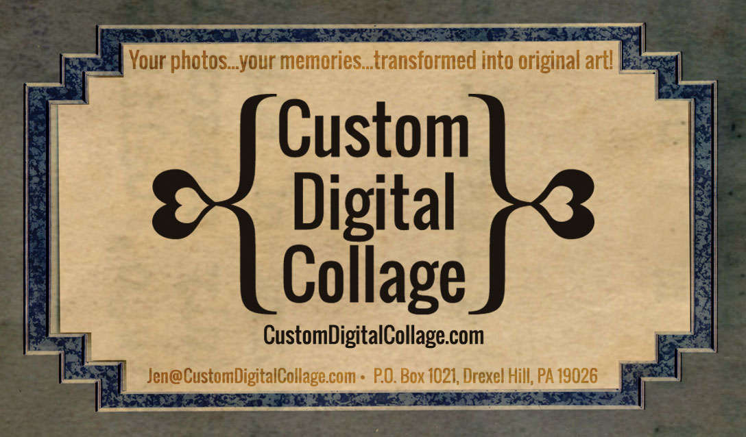cdc-businesscard_front.jpg