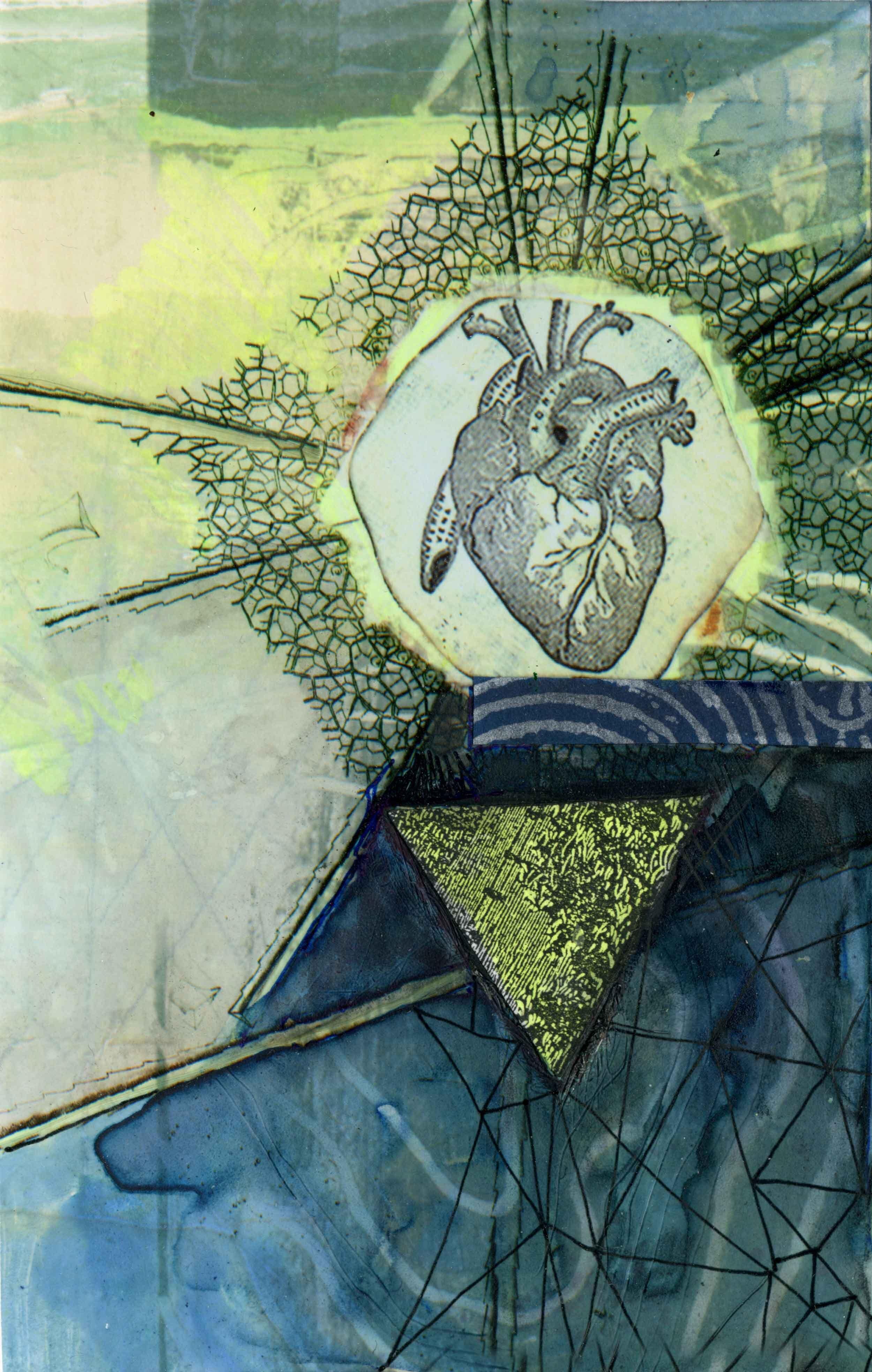 Heartbeat_web.jpg
