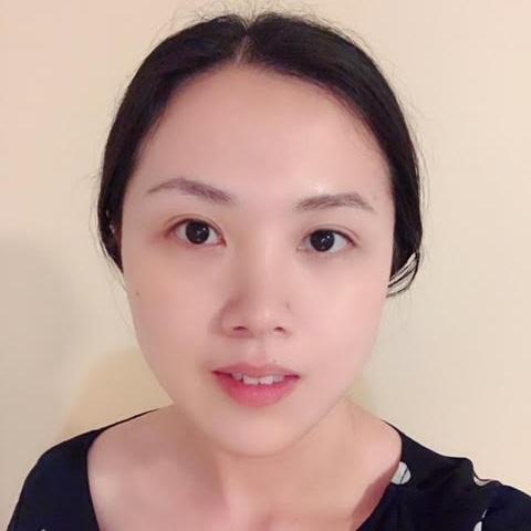 Yucong Weng