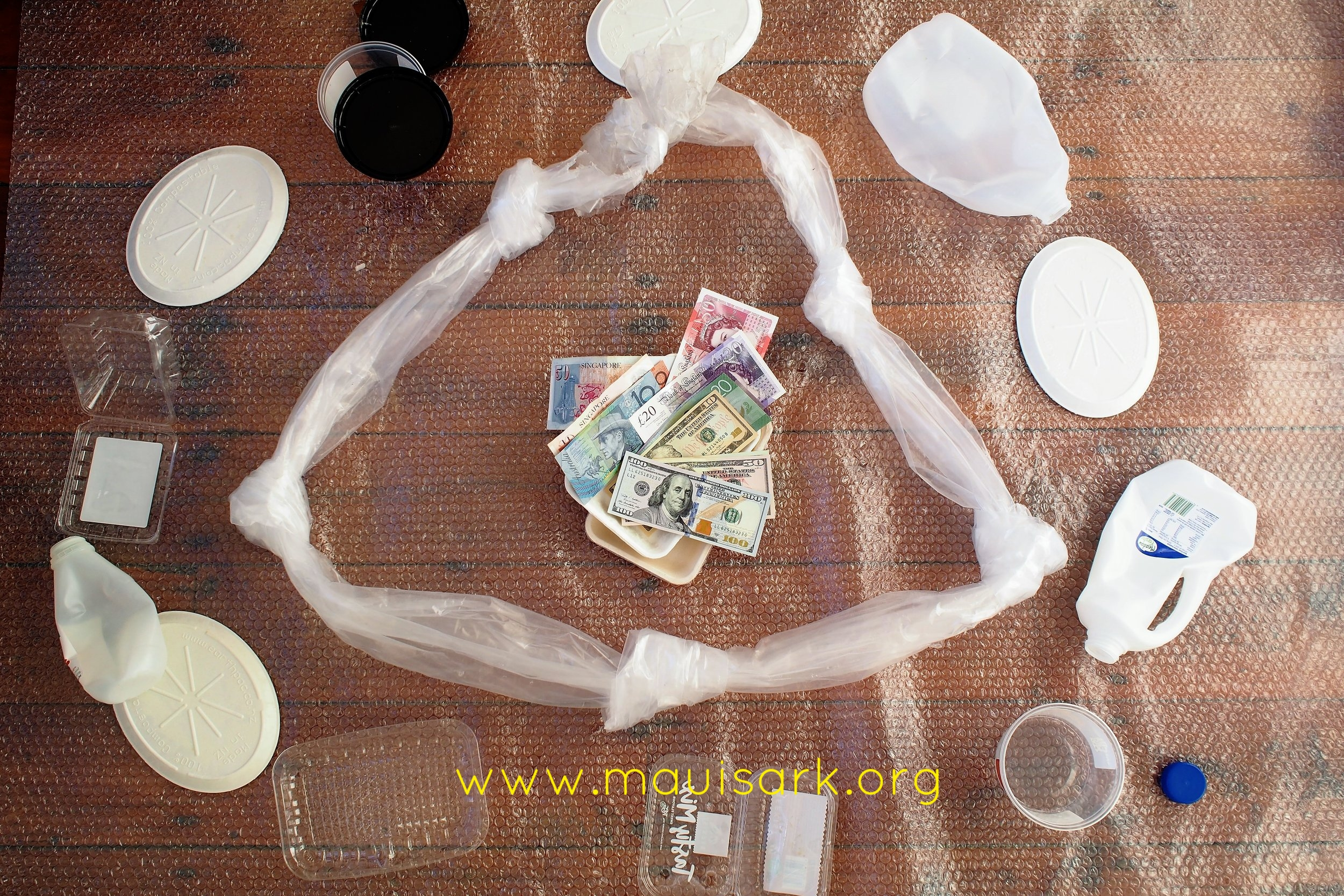Plastic chain photo.jpg