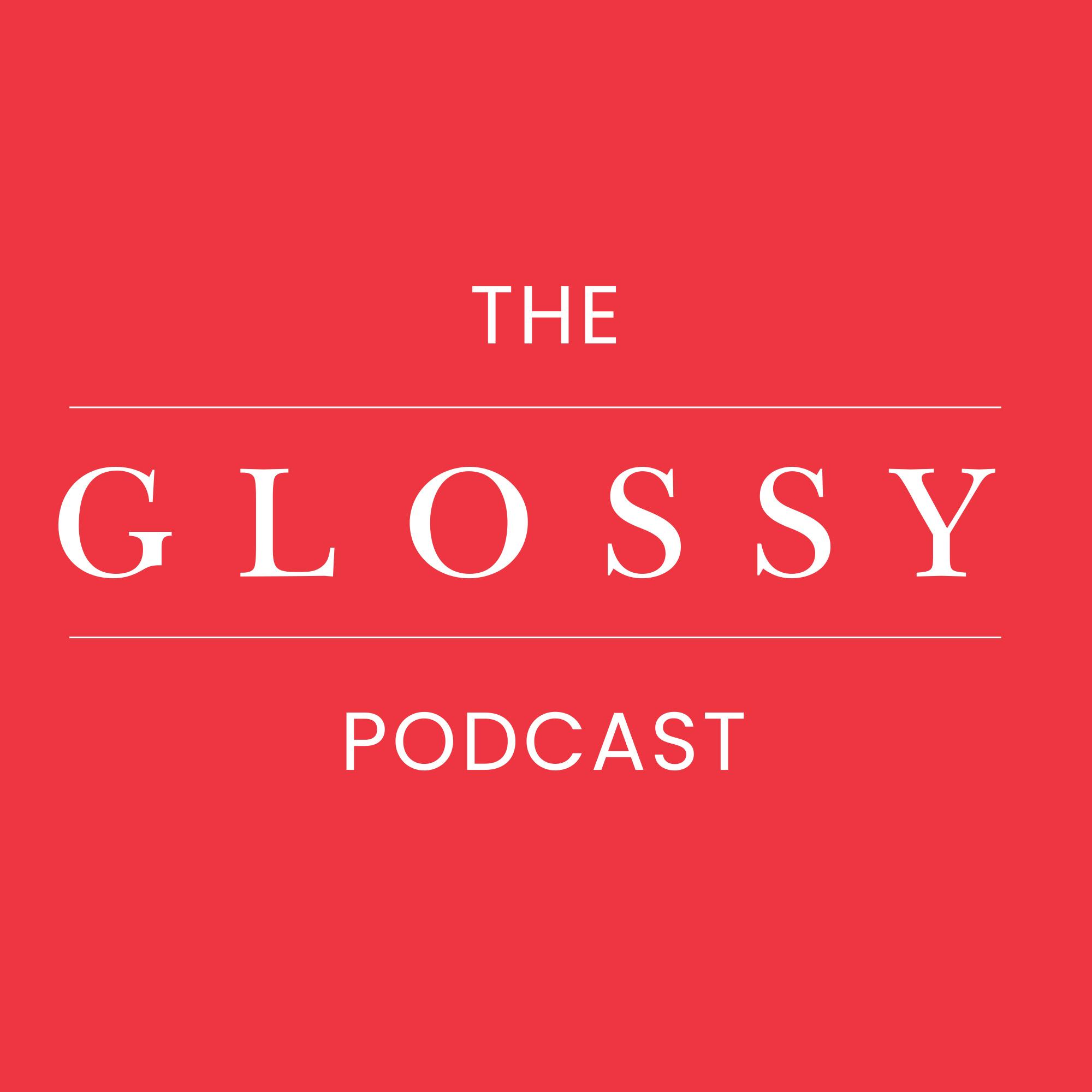 podcast_glossy.jpg