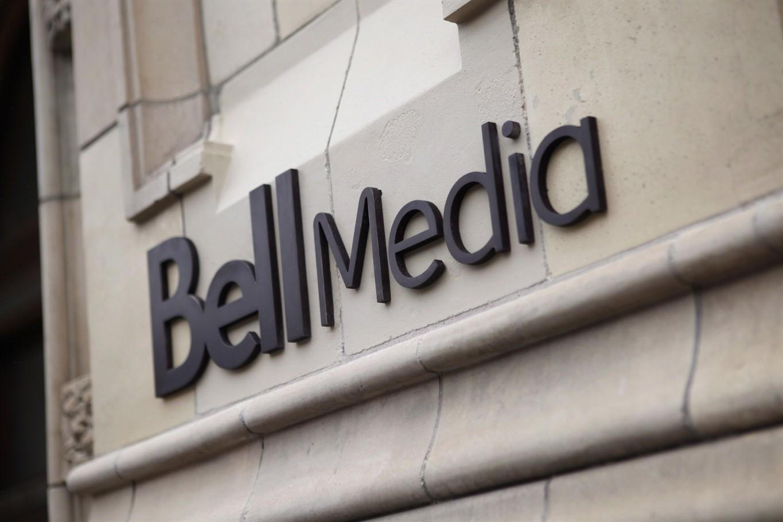 bell media.jpg