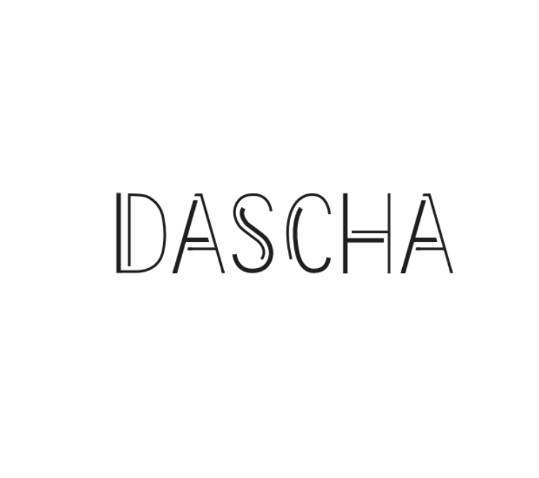 DASCHA   A fun, simple, and retro-inspired dance line.