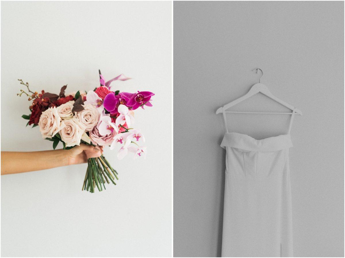 wagga-wedding-photographer-uneke-warehouse-borambola-wines-wedding_0011-1200x898.jpg