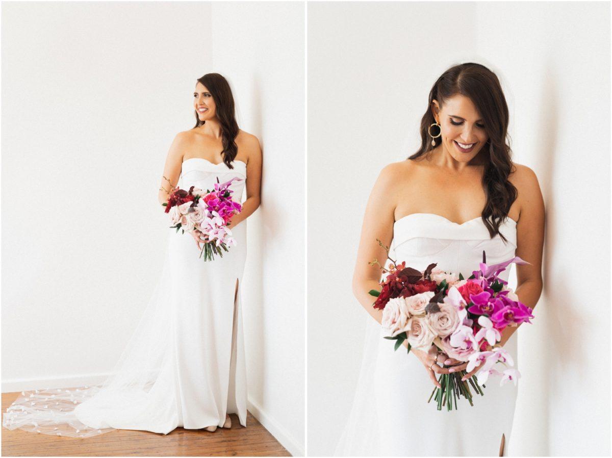 wagga-wedding-photographer-uneke-warehouse-borambola-wines-wedding_0028-1200x898 (1).jpg