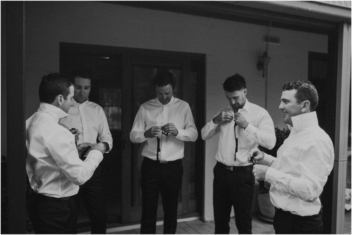 wagga-wedding-photographer-uneke-warehouse-borambola-wines-wedding_0031-1200x802.jpg
