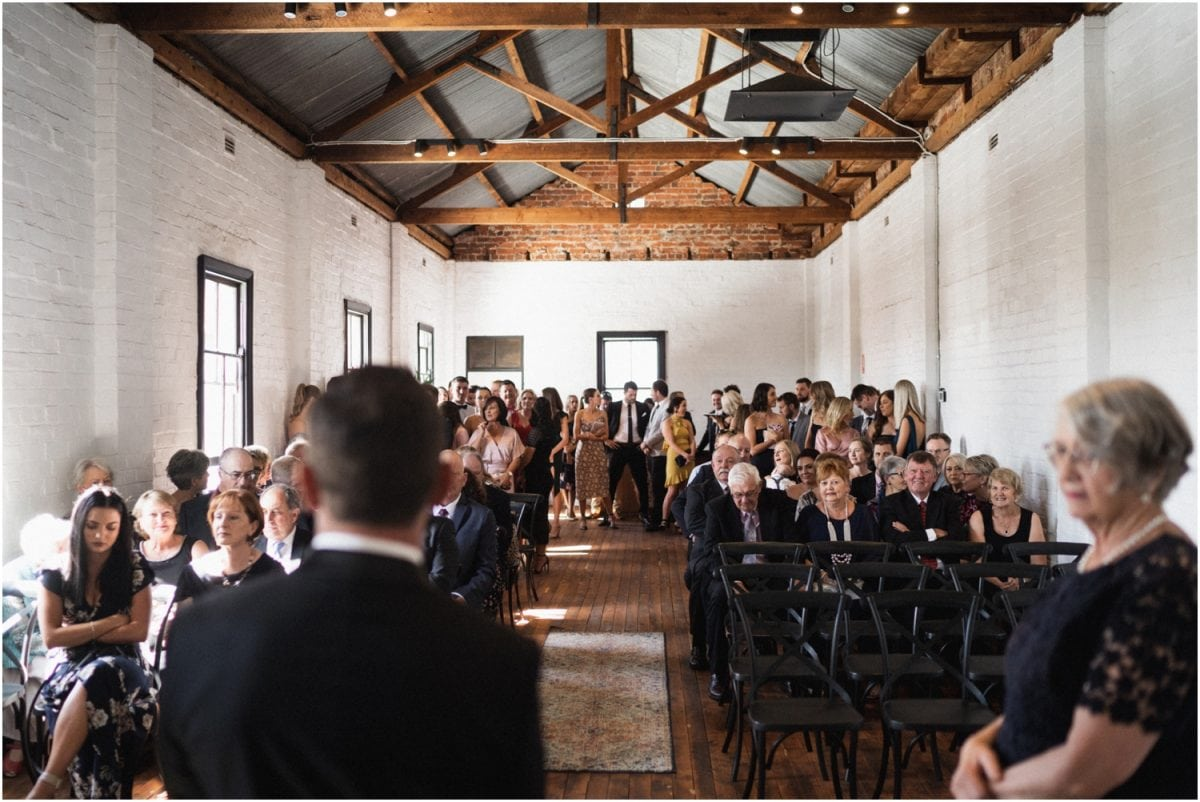 wagga-wedding-photographer-uneke-warehouse-borambola-wines-wedding_0044-1200x802.jpg
