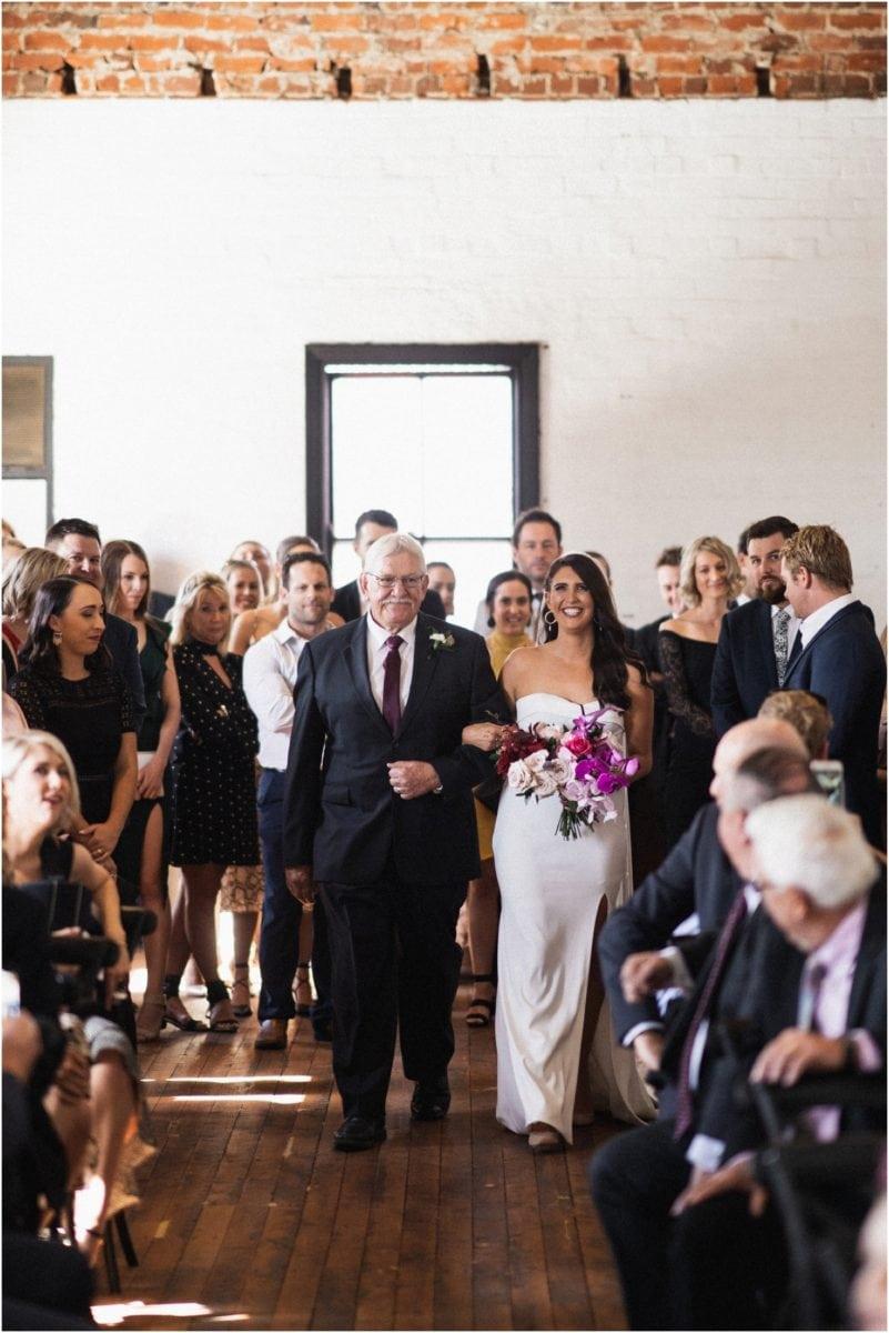 wagga-wedding-photographer-uneke-warehouse-borambola-wines-wedding_0049-801x1200.jpg