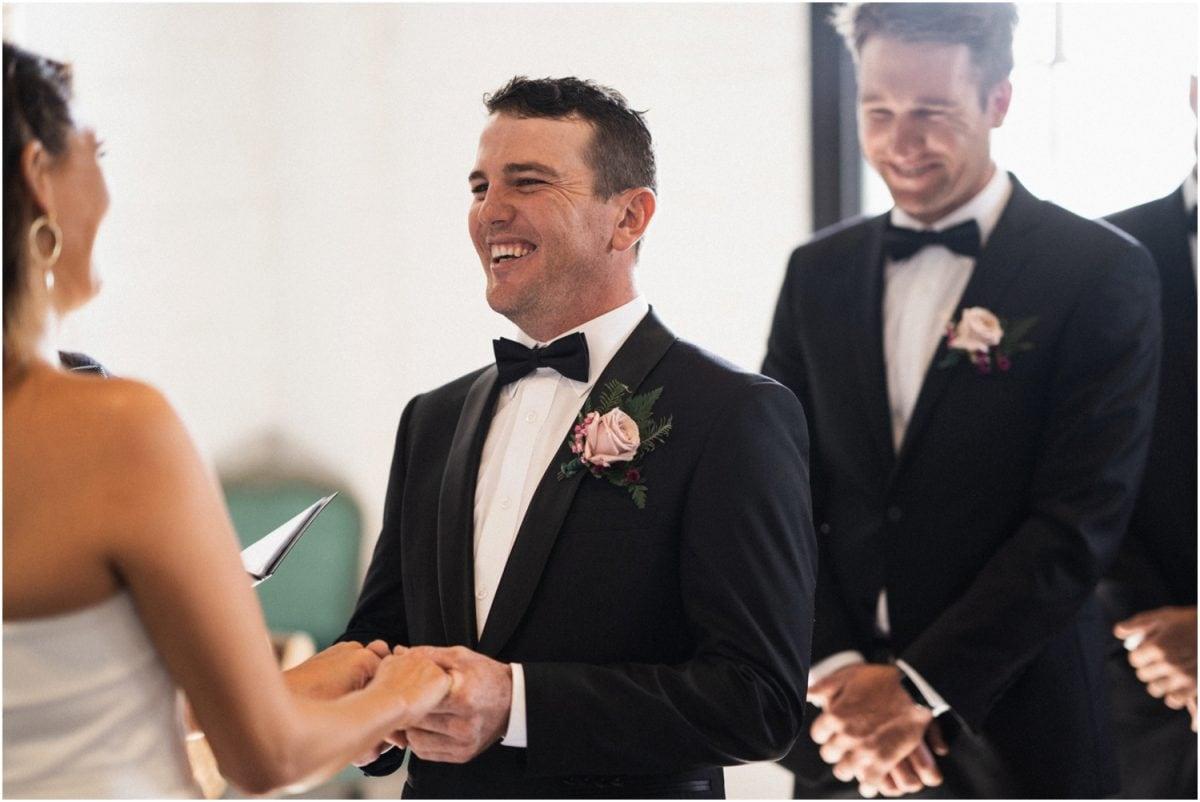 wagga-wedding-photographer-uneke-warehouse-borambola-wines-wedding_0054-1200x802.jpg