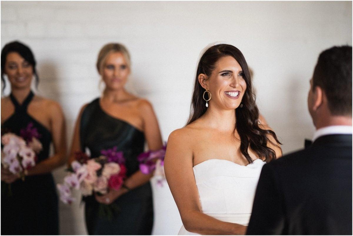 wagga-wedding-photographer-uneke-warehouse-borambola-wines-wedding_0055-1200x802.jpg