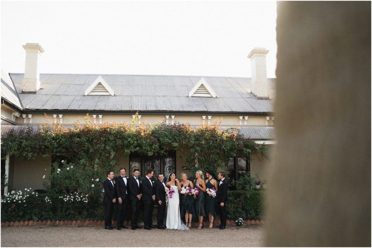 wagga-wedding-photographer-uneke-warehouse-borambola-wines-wedding_0080-1200x802.jpg