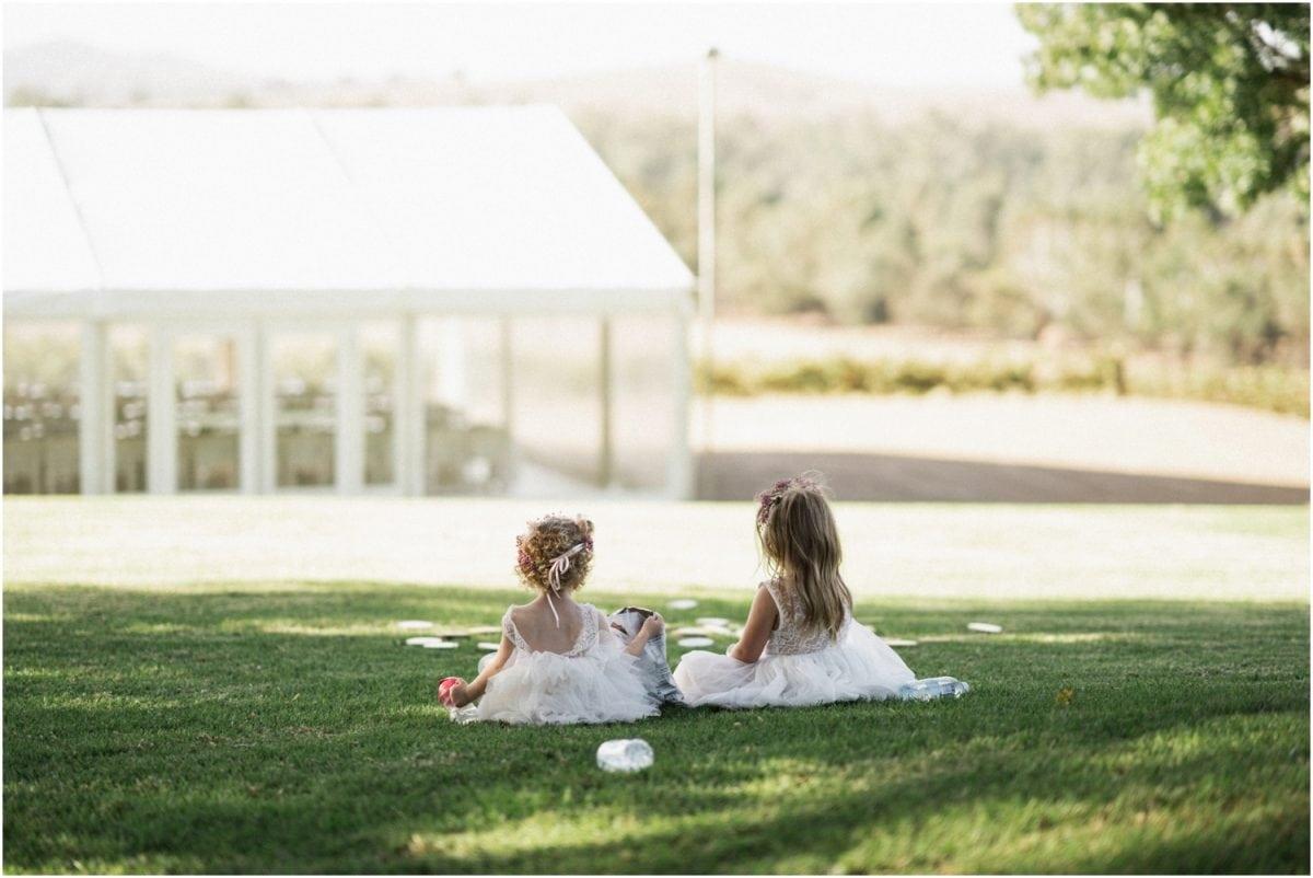 wagga-wedding-photographer-uneke-warehouse-borambola-wines-wedding_0086-1200x802.jpg