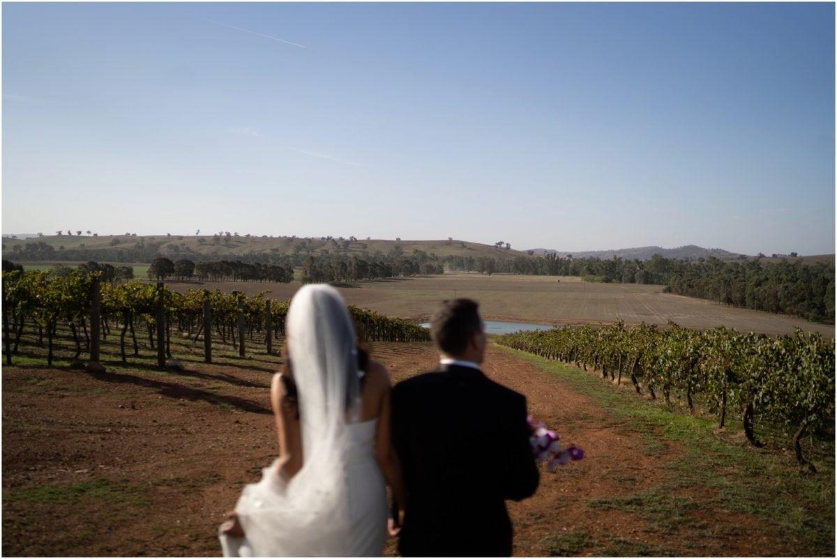 wagga-wedding-photographer-uneke-warehouse-borambola-wines-wedding_0092-1200x802.jpg