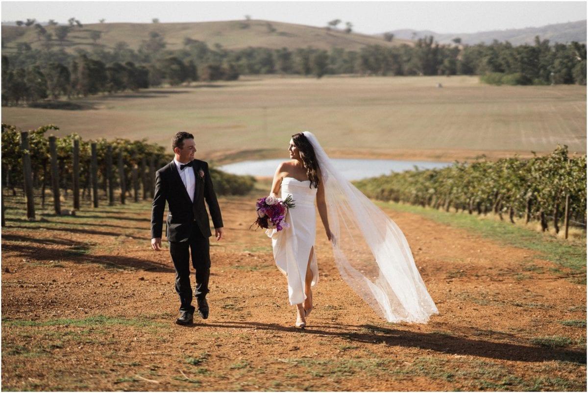 wagga-wedding-photographer-uneke-warehouse-borambola-wines-wedding_0095-1200x802.jpg