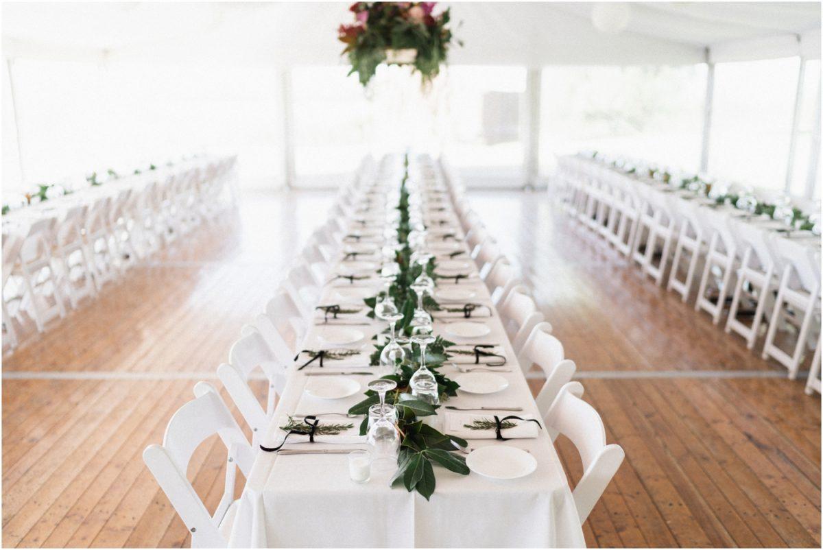 wagga-wedding-photographer-uneke-warehouse-borambola-wines-wedding_0126-1200x802.jpg