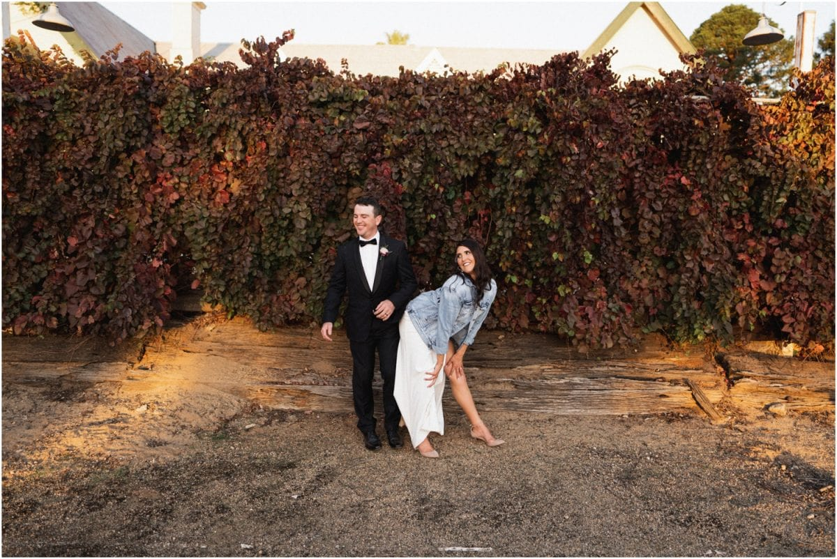 wagga-wedding-photographer-uneke-warehouse-borambola-wines-wedding_0107-1200x802.jpg