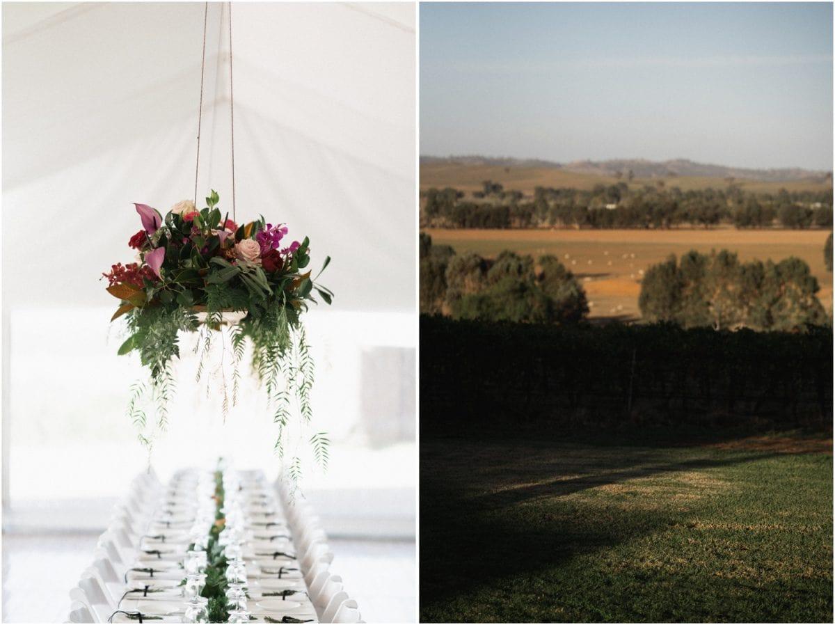 wagga-wedding-photographer-uneke-warehouse-borambola-wines-wedding_0128-1200x898.jpg