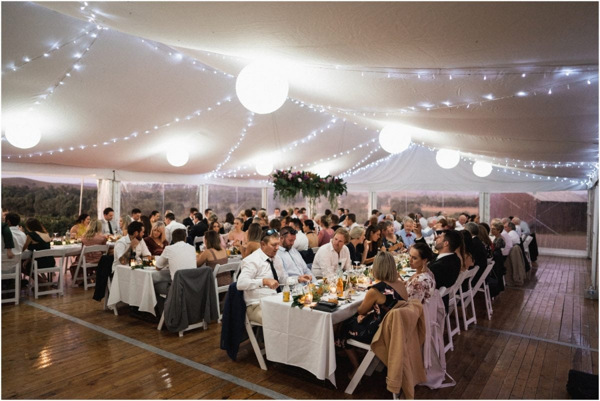 wagga-wedding-photographer-uneke-warehouse-borambola-wines-wedding_0135-1200x802.jpg