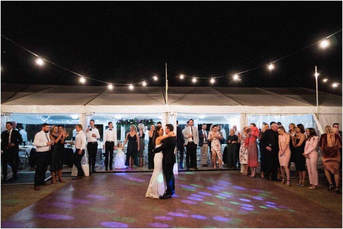 wagga-wedding-photographer-uneke-warehouse-borambola-wines-wedding_0149-1200x802.jpg