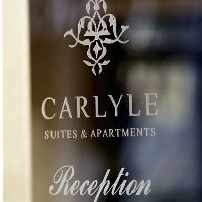 Carlyle Suites & Apartments, Wagga