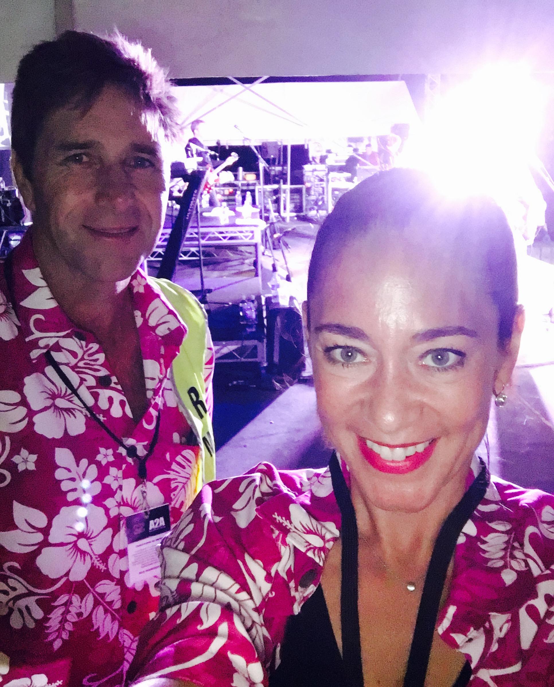 Us on stage.jpg