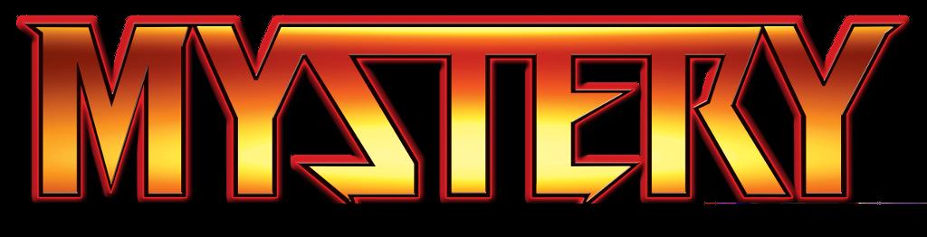 mystery-website-logo.png