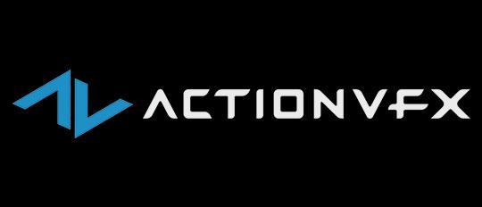 actionvfx.jpg