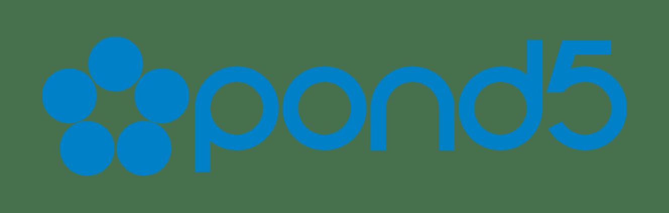 pond5-logo-min.png