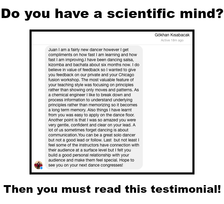 Scientific Mind (1).jpg