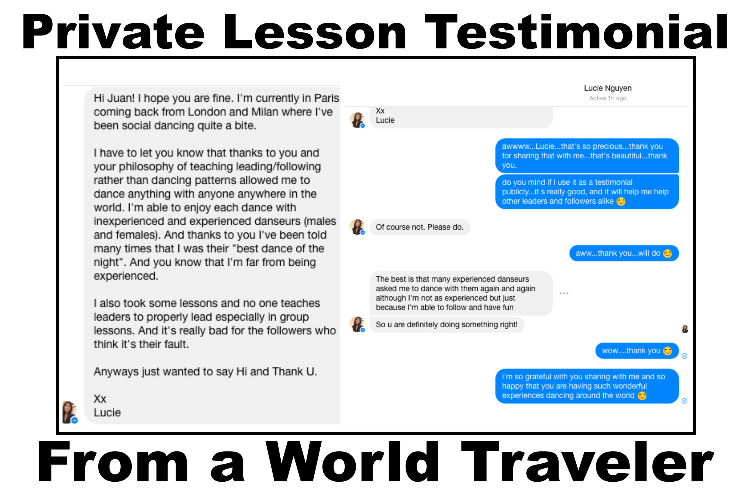 World Traveler Testimonial copy.jpg