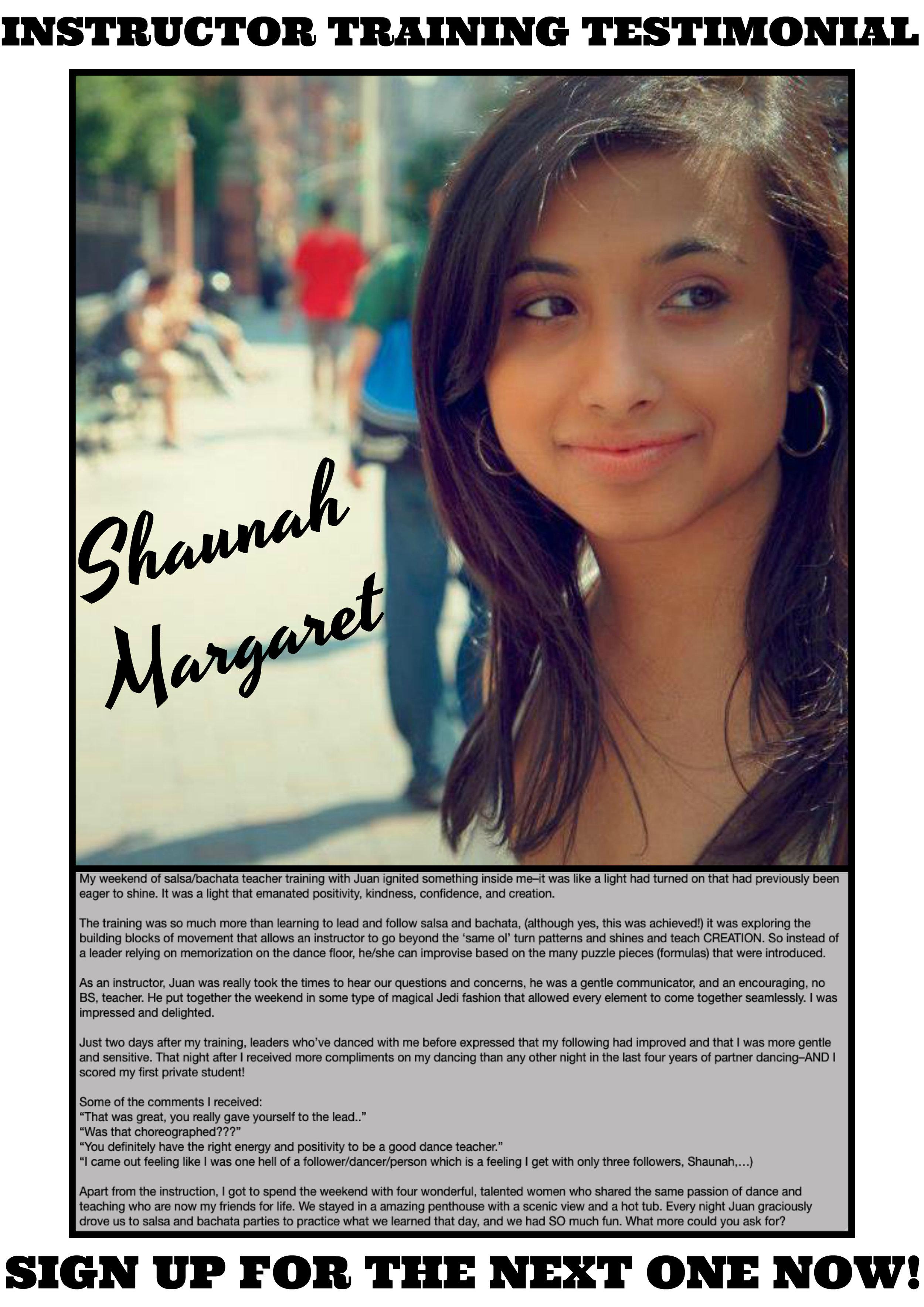 Shaunah Testimonial.jpg