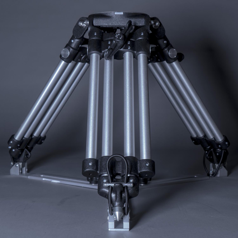 SHORT LEGS-2.jpg
