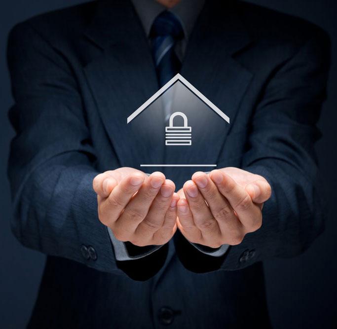 Asset-Protection-Grande-min.jpg