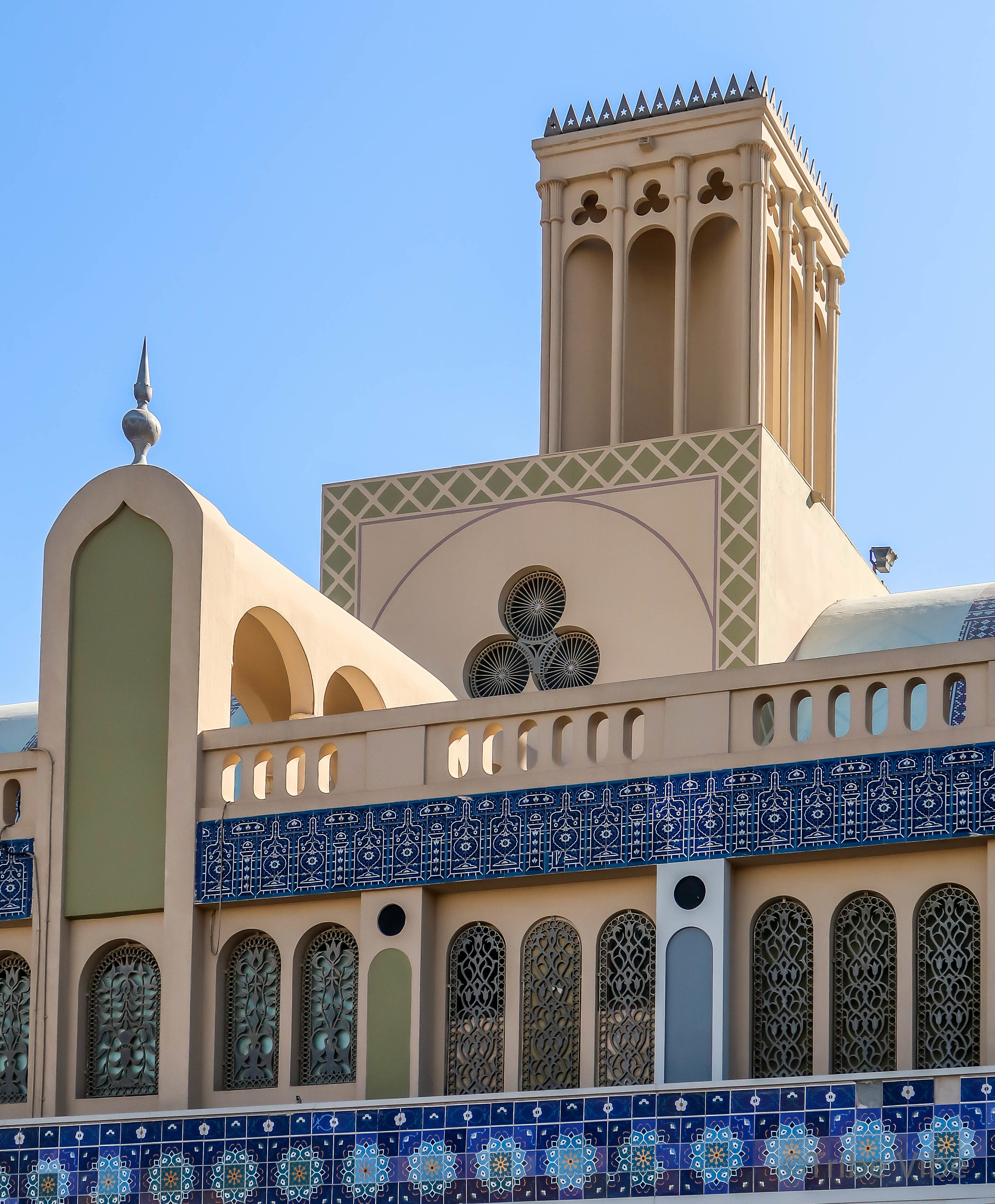 blue souk sharjah.jpg