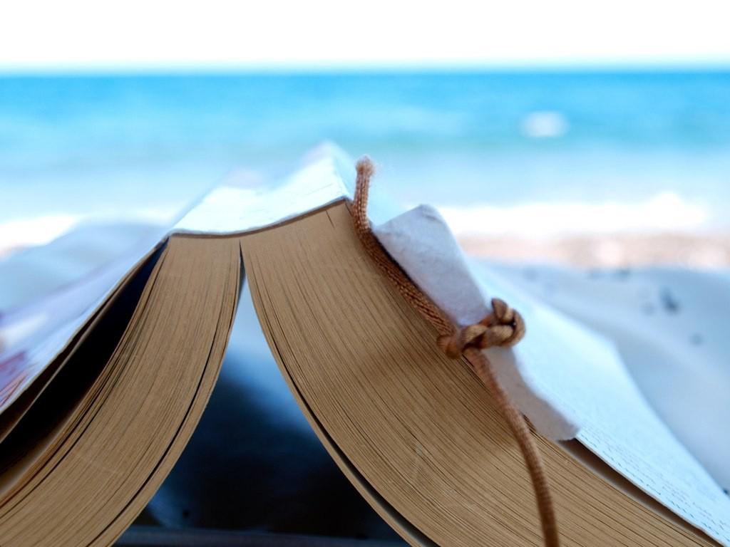 summer_reading-e1435336778509.jpg