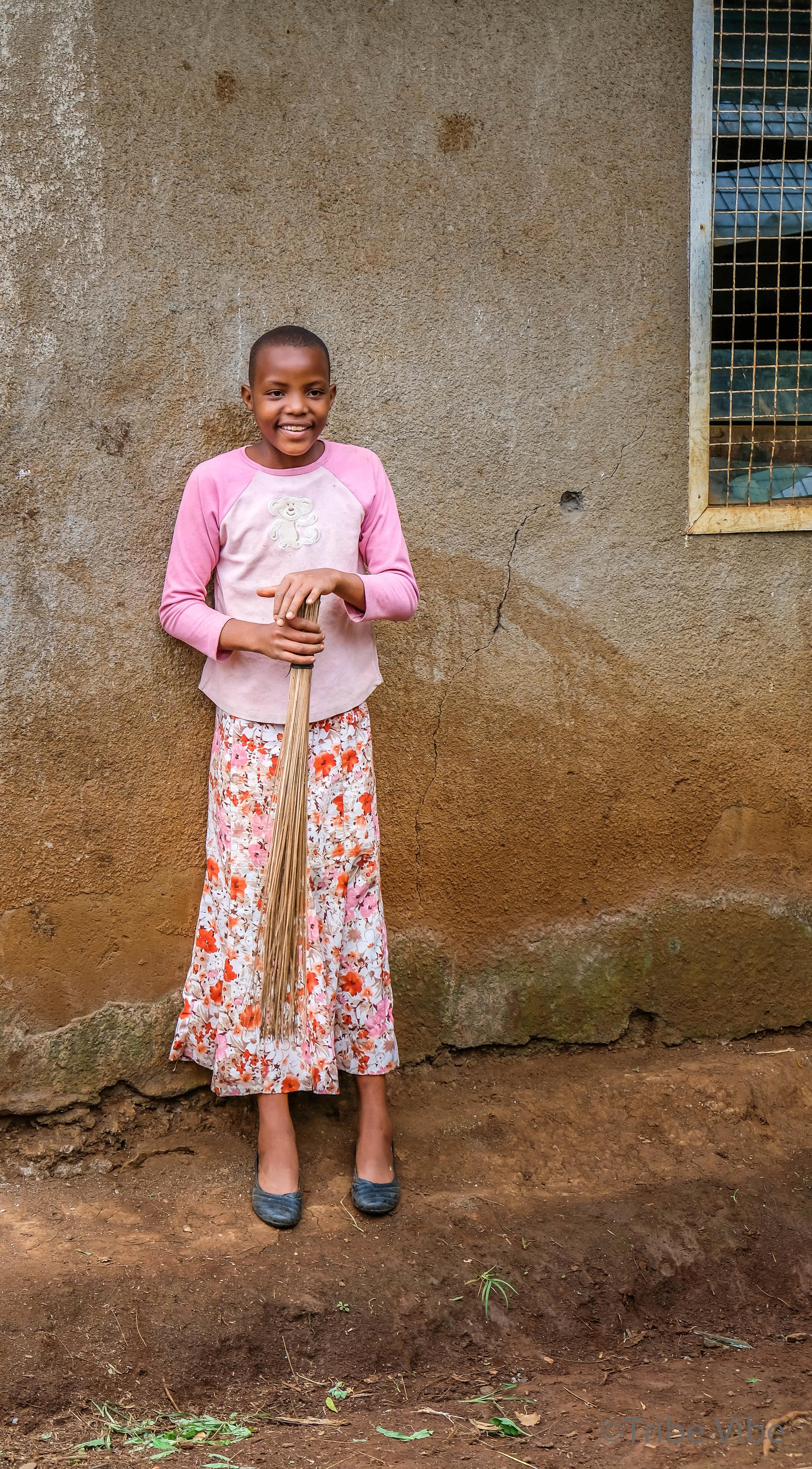 local Tanzanian school 5.jpg