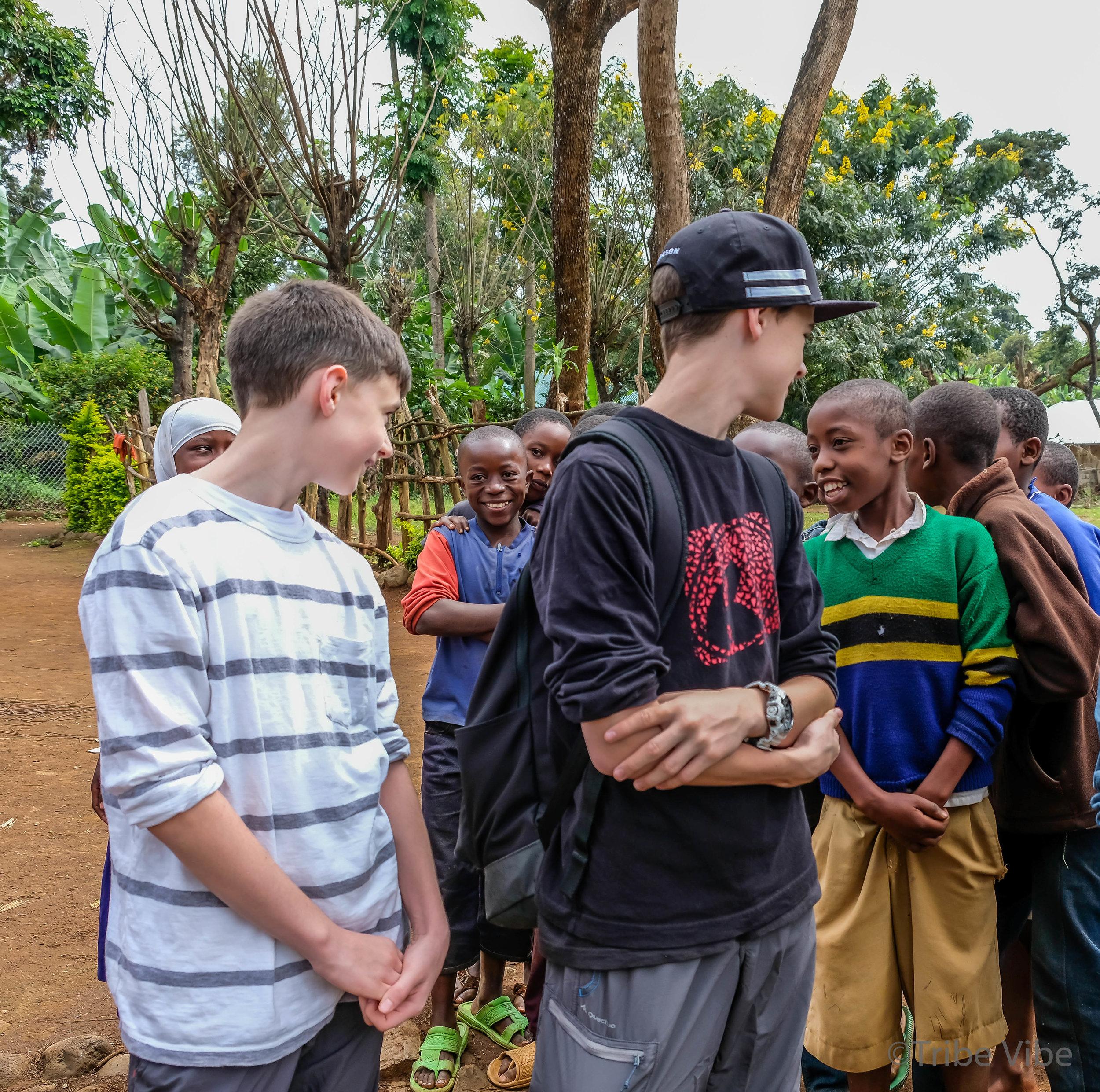 local Tanzanian school 10.jpg
