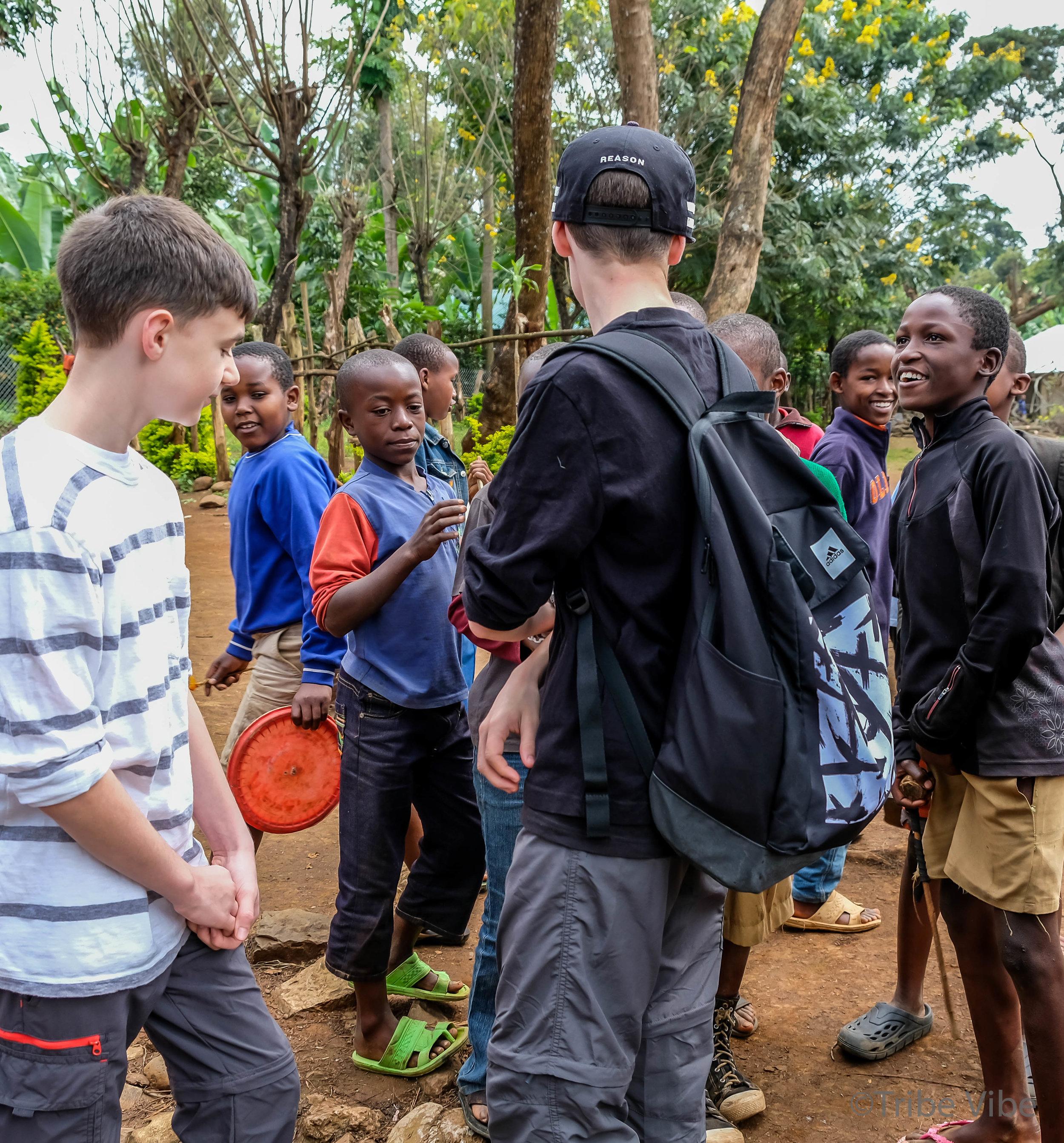 local Tanzanian school 11.jpg