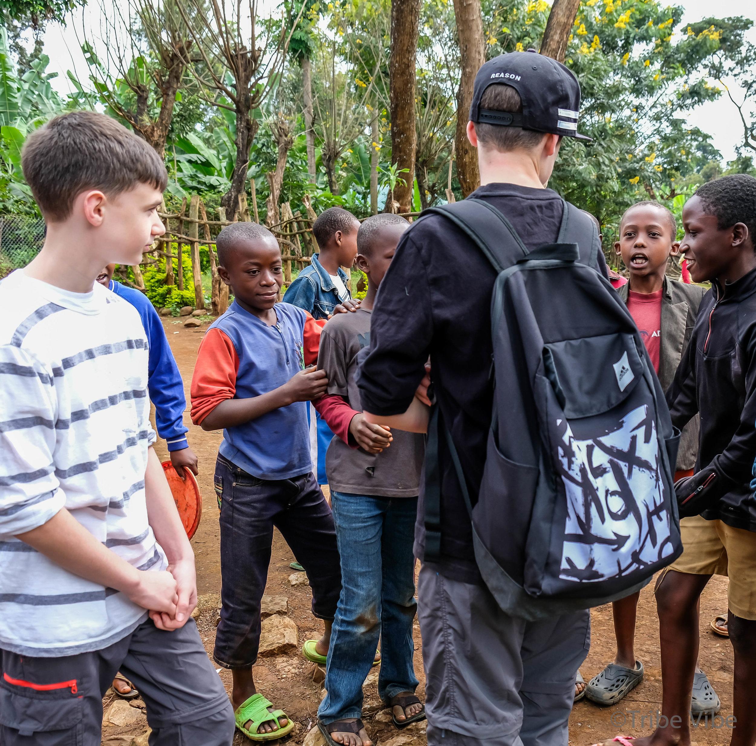 local Tanzanian school 12.jpg