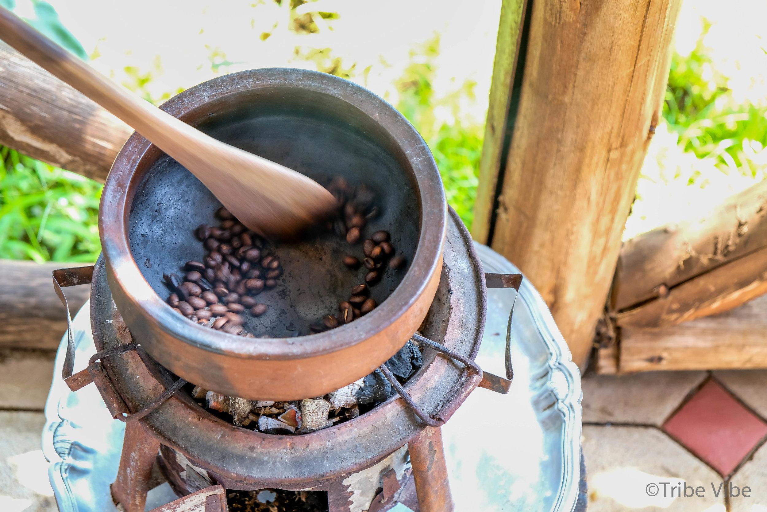 Kilimanjaro Arabica beans 19.jpg