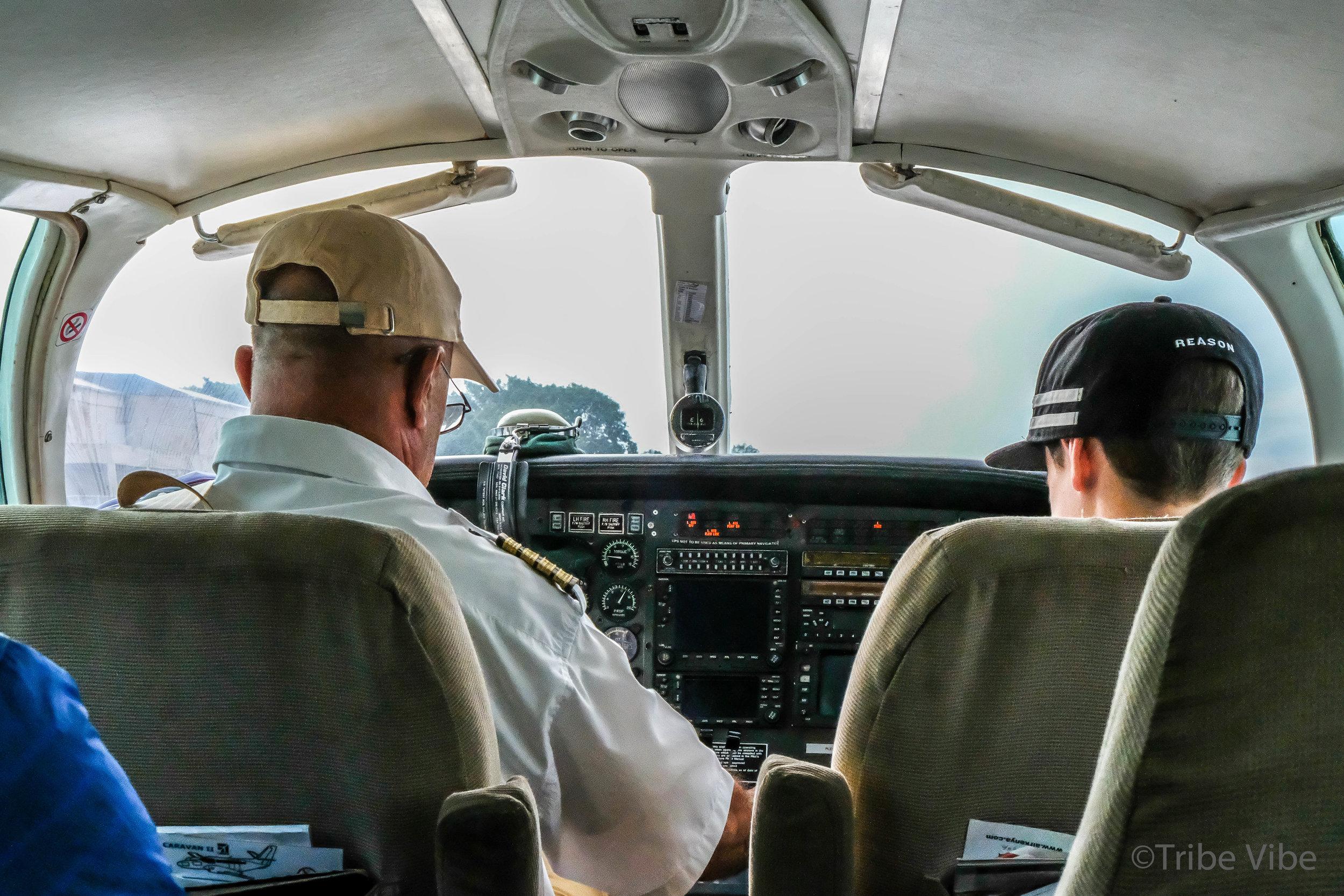 flight to serengeti 3.jpg