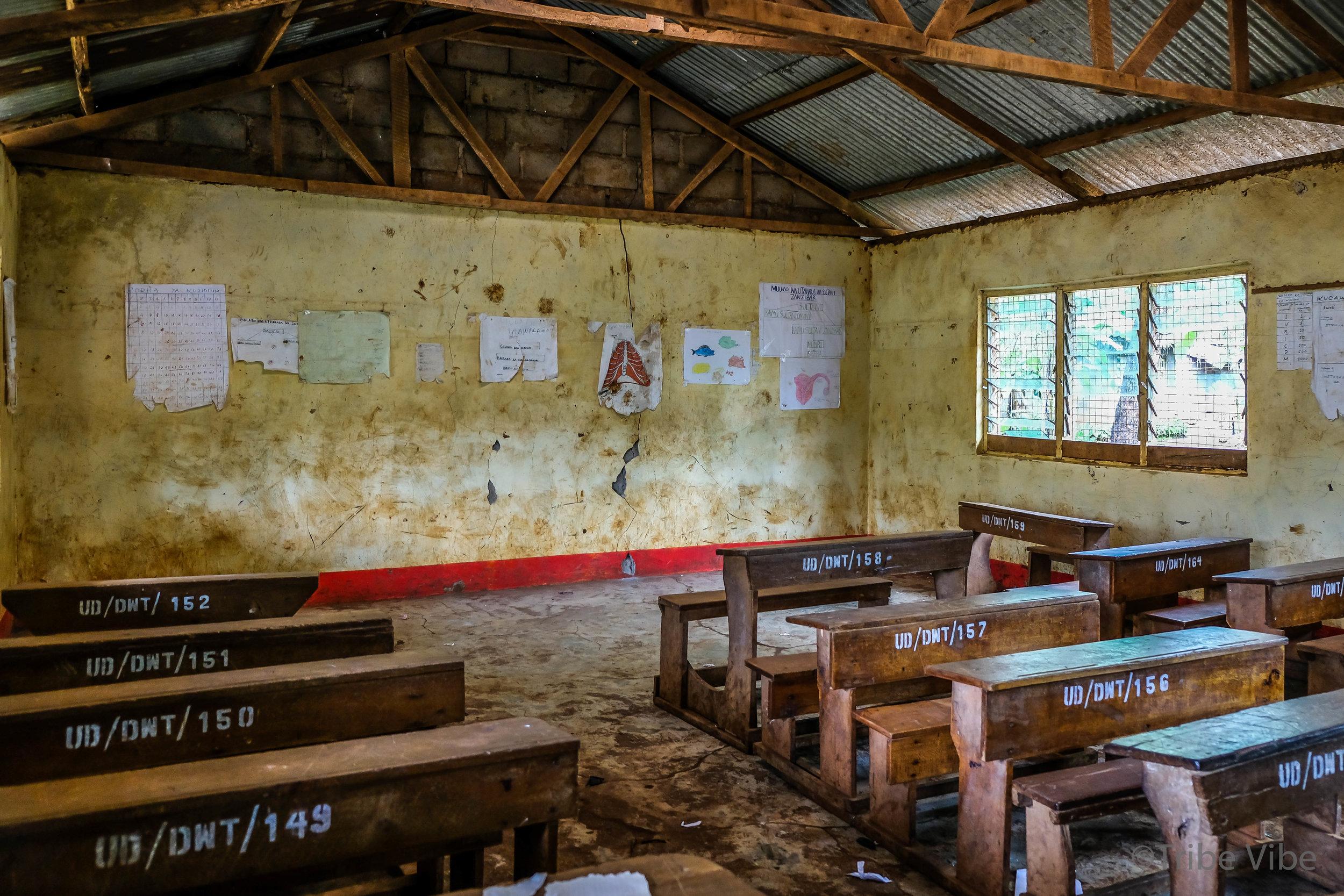 local Tanzanian school 13.jpg