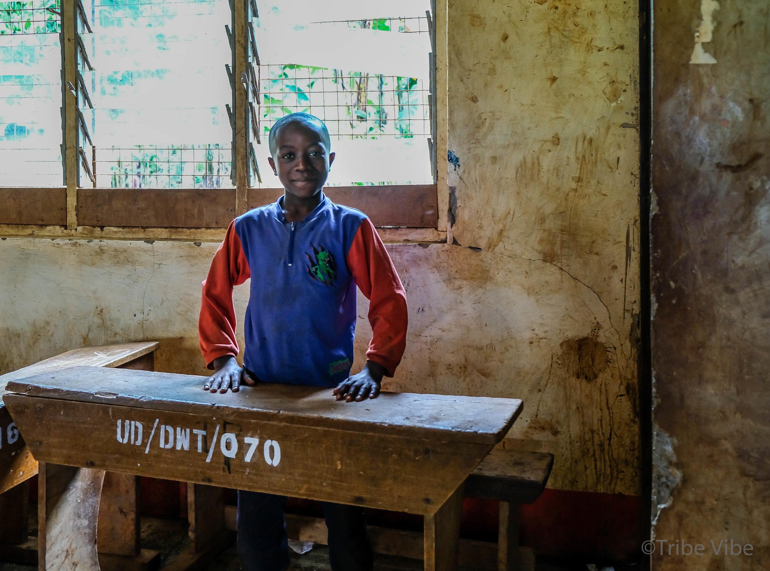 local Tanzanian school 14.jpg