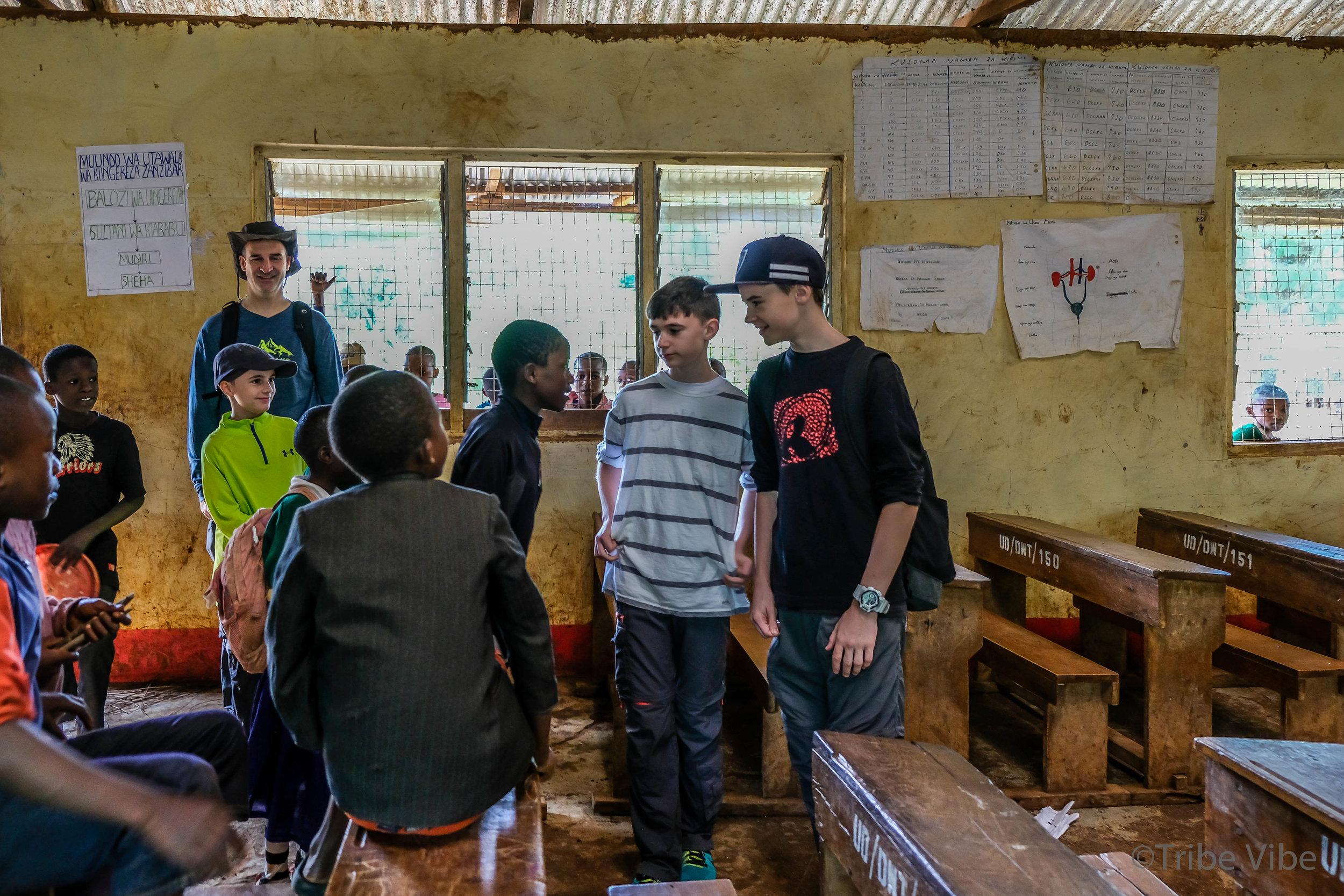 local Tanzanian school 16.jpg