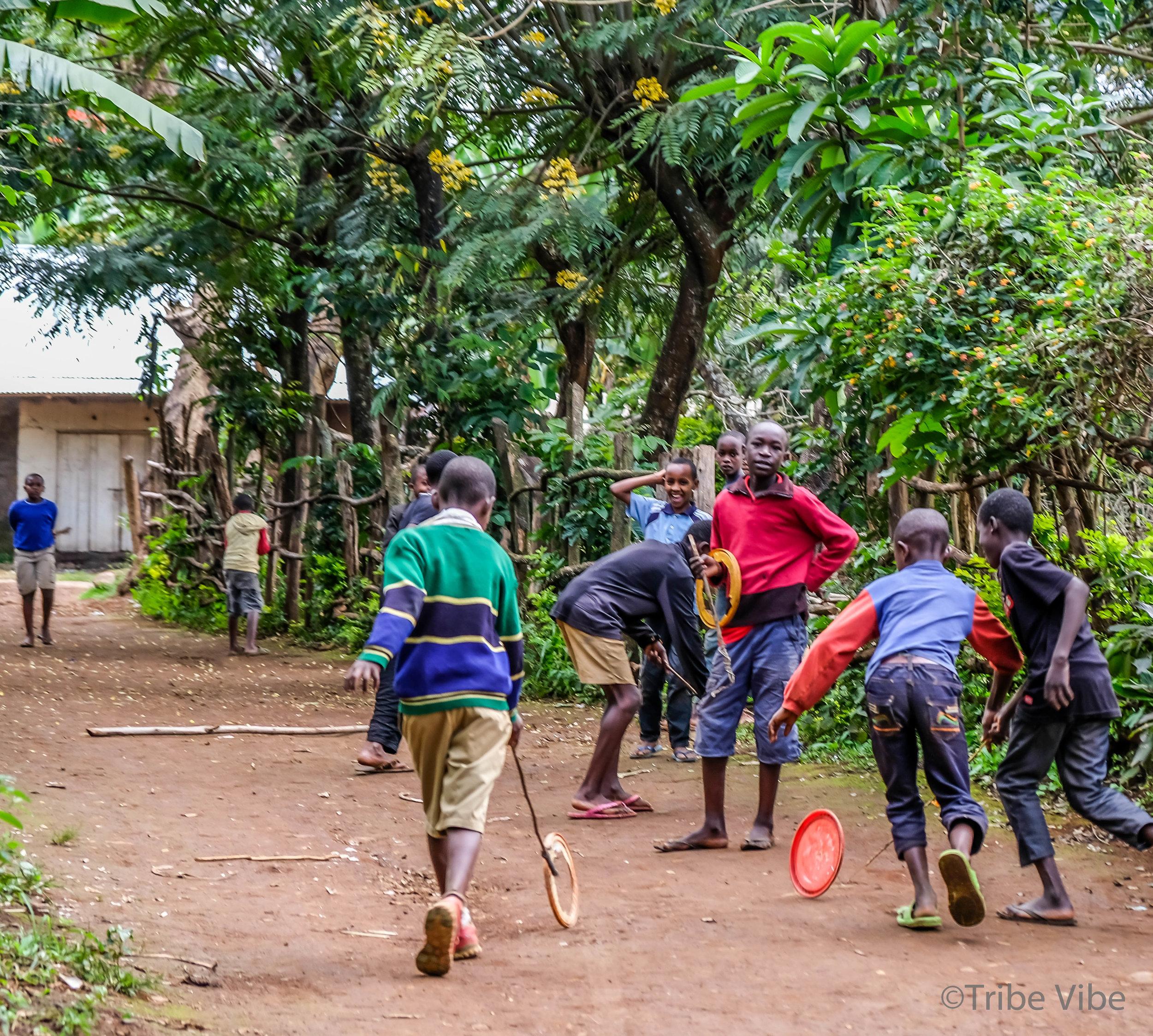 local Tanzanian school 2.jpg